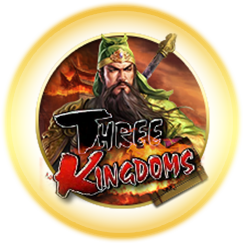 Slot three kingdoms